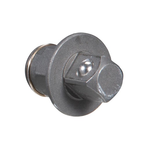"""191A50-3 Patronas adapters 3/8"""" WR100D"""