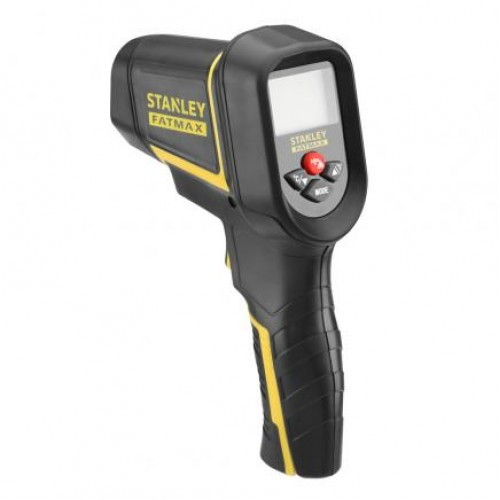 Stanley Termometrs FMHT0-77422